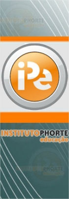 IPE Institucional